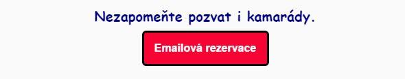 vanocni-pohadka-2016-4