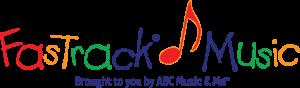 fastrack_music_logo