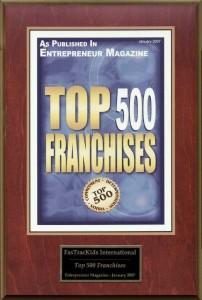 top500_em_2007