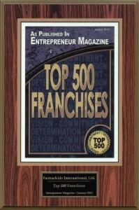 top500_em_2010